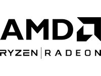 AMD Processors & Graphics