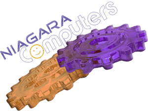 Niagara Computers Services